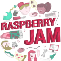 Raspberry_jam_badge